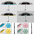 Mini Pocket Umbrella Compact Folding Travel Parasol Super Light Portable Small