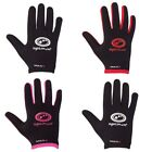 Optimum Sports Multi-X Full Finger Rugby Glove Lightweight Super Grip