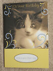 birthday cards~cute birthday cards~quality cards~free p/packing~