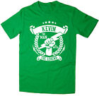 Kevin - The Man, The Myth, The Legend T-Shirt - Christmas gift idea - 6 colours