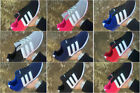 NEW Women's Ladies canvas Sport Running Sneakers Trainers Shoes HOT SELL !