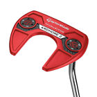 New 2017 Taylormade TP Red Collection Putter SuperStroke GTR 10