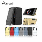 Airress Armor Rugged Kickstand Phone Case Cover For Xiaomi note 3