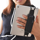 Tablet Hand Strap Holder for iPad,iPad mini and Others By TFY