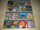 PS3 - Move Spiel nach Wahl ( Fitness, Sport Champions, Zumba ..) Playstation 3