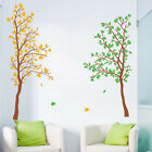 Large Tree Love Vinyl Wall Decal Sticker Kid Baby Bedroom Nursery Art Home Decor