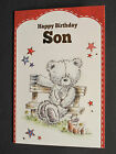 son birthday card~birthday card son~birthday cards~cards~occasions~birthdays~