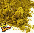 Herbal Pepper Powder  **TOP QUALITY** (20g - 1.9 kg)