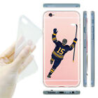 Case Cover For Iphone 5 6 7 8 Plus X 10 Apple Jack Eichel Buffalo Sabres NHL Ice $9.97 USD on eBay