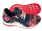 Adidas Pure Boost X Womens Running Trainers Shoes RRP £90