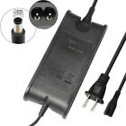 AC Adapter Charger for Dell Inspiron 15 (3520) (3521) Laptop Power Supply Lot