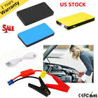 car compressor function - Hot 12V 20000mAh Multi-Function Car Jump Starter Power Booster Battery Charger