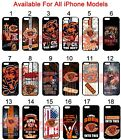 Chicago Bears iPhone 6s iPhone 6 iPhone 7 7+ Case Silicone iPhone x 5 5s 8 8+ 4s