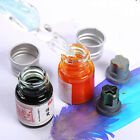 Gold Powder Color Ink For Fountain Dip Pen Calligraphy Writing Painting Graff PL