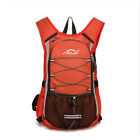 Hydration Backpack with Water Bladder Thermal Insulation Pack for Hiking Cycling