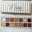 NEW Naughty and Nice  Eyeshadow Palette & Beautiful Xmas & V