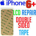 3M Double Sided Adhesive Tape for iPhone 6 Plus LCD Screen Repair Installation