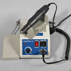 Dental Marathon Micro Motor 35K rpm/50K rpm with Handpiece Polishing ds6