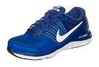 NEW Boy's Nike Dual Fusion X Grade School Running Athletic basketball Shoes