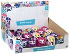 MY LITTLE PONY SNAP BAND Girl Toy Bracelet Fluttershy Twilight Pinkies Xmas Gift
