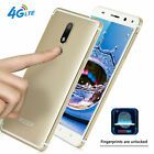 13MP 16GB Android 7.0 Smartphone 4G LTE Unlocked Cell Phone XGODY 6 Dual SIM