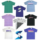 Subware T-Shirts STASH / FUTURA 2000 - Official 100% Genuine - T Shirt Clothing