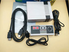 NES Mini Classic Edition Entertainment Console Built -in 30 Games Xmas Gift