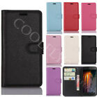 New Wallet Flip PU Leather Phone Case Cover For ZTE Blade Z Max/Blade ZMax Pro 2