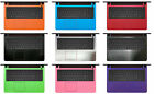 2 pieces Wrist Palm Rest Cover Skin Protector for Dell Inspiron 15-7559 i7559