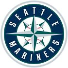 Seattle Mariners MLB Decal Sticker Car Truck Window Laptop Wall on Ebay