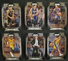 2017-18 Panini Prizm Basketball Los Angeles Lakers Base Cards Lot You Pick on eBay
