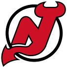 New Jersey Devils NHL Decal Sticker Car Truck Window Bumper Laptop Wall $10.99 USD on eBay