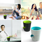 Innovative Pen Container Wireless Bluetooth Speaker For Android IOS Long Standby
