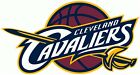 Cleveland Cavaliers NBA Decal Sticker Car Truck Window Bumper Laptop Wall on eBay