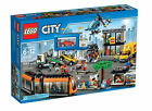 LEGO City Square (60097)