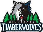 Minnesota Timberwolves NBA Decal Sticker Car Truck Window Bumper Laptop on eBay
