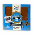 Walkers Nonsuch Toffee Hammer Packs 400g - Select Toffee Variety - Ideal Gift