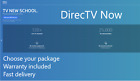 DIRECTV NOW - 1 Year - Fast Delivery - Warranty <br/> Choose your package!