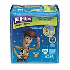 Huggies Pull-Ups night-time Baby Diapers ALL SIZES CHEAP!!! NO TAX!!!