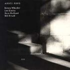 Angel Song by Kenny Wheeler, Bill Frisell, Lee Konitz, Dave Holland (CD)