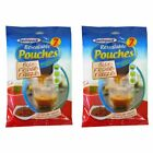 Sealapack Resealable Food Soup Bag Pouche Pack Of 7-14 Fill Fridge Freeze 1L Bag