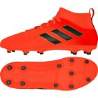 2017-18 SCARPINO CALCIO ADIDAS ACE 17.3 FG SCARPINI CALCETTO SHOES S77065