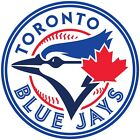 Toronto Blue Jays MLB Decal Sticker Car Truck Window Bumper Laptop Wall on Ebay