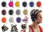 Внешний вид - Cliff Keen E58 Signature Wrestling Headgear Earguards MMA Adult Youth BEST VALUE