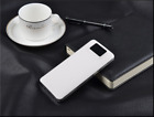 Portable 500000mAh LCD Power Bank External 2 USB Battery Charger For Cell Phone