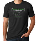 Philly Special Shirt - Philadelphia Underdogs T-Shirt - Fourth Down Doug - Champ фото
