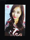 TWICE - The Story Begins Thailand Edition Official Photocard
