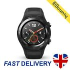 Huawei Watch 2 Sport 4G & Bluetooth Smartwatch for Android & iOS - Used