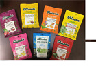 RICOLA  COUGH DROPS - VARIOUS FLAVORS - HUGE DISCOUNTS ON 2 OR MORE!  EXP 2019