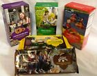 2018 GIRL SCOUT COOKIES 4 BOXES YOUR CHOICE OR MIX 'N' MATCH ~ FRESH ARRIVAL!